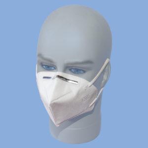 KN95 Atemschutzmaske CH-KN95 CPA