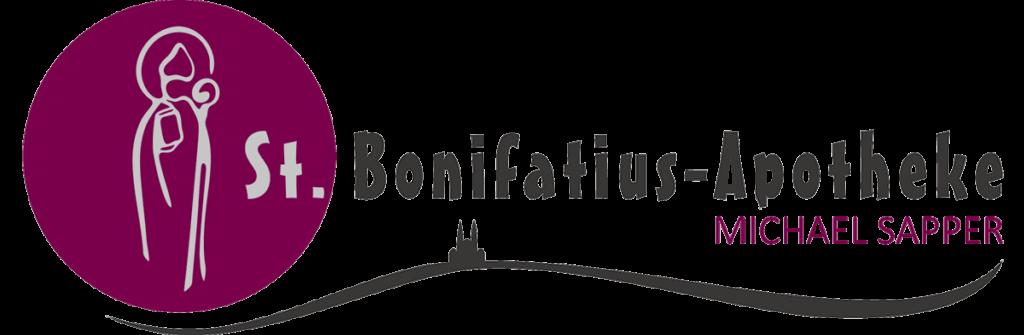 St. Bonifatius-Apotheke Fulda