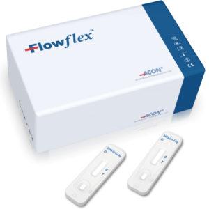 Flowflex-SARS-CoV-2-Antigen-Rapid-Test