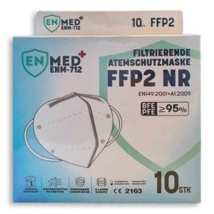 Med+ FFP2